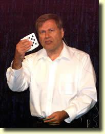 Al Schneider