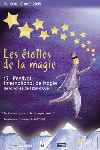 20050803 680 1%5B1%5D - 13ème Festival de la Magie de l'Eau d'Olle