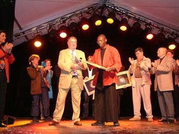 DSCF0164 - 13ème Festival de la Magie de l'Eau d'Olle