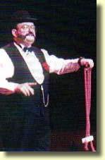 Jean MERLIN