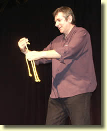 Aldo Colombini