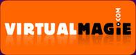 Virtual Magie.com : Cliquez ici pour Retourner à l'Accueil