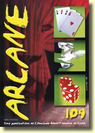 Arcane 109
