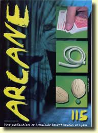 Arcane 115