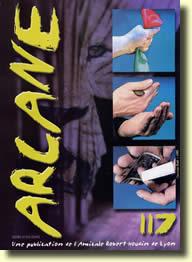 Arcane 117