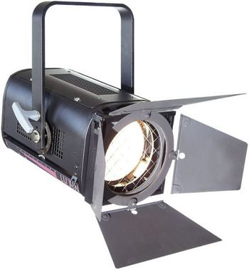 techniques d eclairage de spectacles sc niques virtual magie. Black Bedroom Furniture Sets. Home Design Ideas
