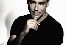 Carlos VAQUERA