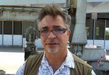 Arthur TIVOLI