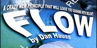 Flow de Dan HAUSS
