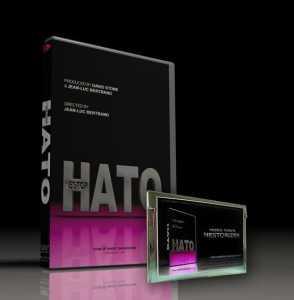 Nestor HATO