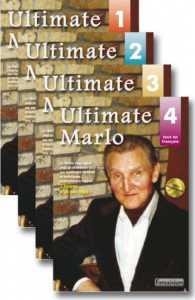 Ultimate Marlo