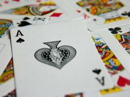 Quelles cartes à jouer choisir... et pourquoi