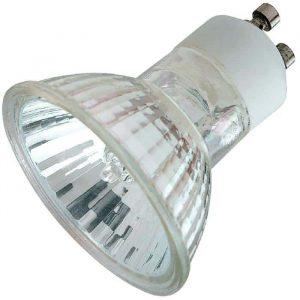 Une lampe Dichroique pour PAR 16