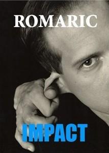Impact de Romaric