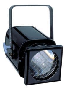 projecteur pc