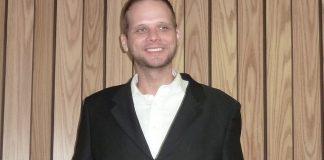 Nathan Kranzo