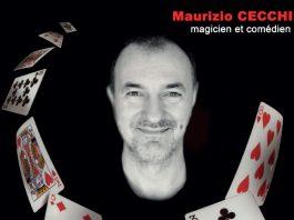 Maurizio CECCHINI