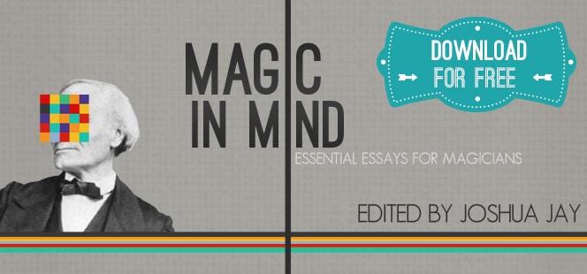 magic-in-mind
