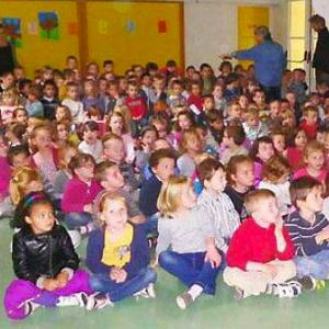 Spectacle-ecole-maternelle