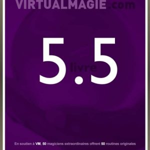 VM livre 5.5