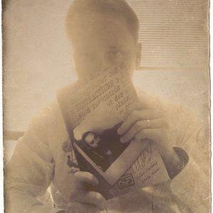 Jean-Baptiste CLEMENT avec Distractions de Luke Jermay