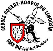 CERCLE ROBERT-HOUDIN DU LIMOUSIN