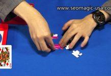 Future Puzzle de Tenyo