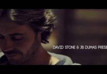 Mirage de David STONE & JB DUMAS