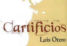 Cartificios de Luis OTERO