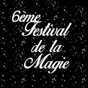6e Festival de la Magie 2016 (26) @ Bourg de Péage