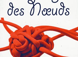 La Magie des Nœuds de Pierre CANAL