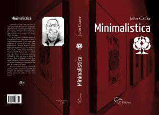 Minimalistica de John CAREY