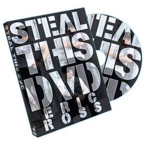 6902a 523a014169b80 300x300 - Steal this DVD de Eric ROSS