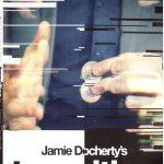 Transition de Jamie DOCHERTY