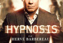Hypnosis de Hervé BARBEREAU