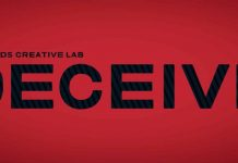 Deceive de Sansminds Creative Lab
