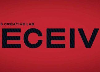 Deceive de Sansminds Creative Lab