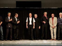 Gala de Magie à Uffheim 2012