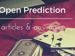 Open Prediction