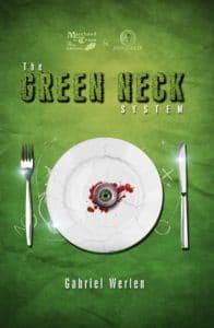 The Green System de Gabriel WERLEN