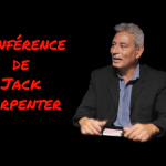 Jack CARPENTER