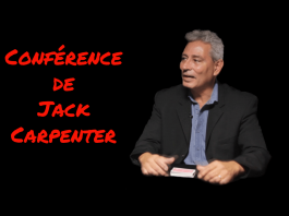 Jack CARPENTER