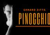 Pinocchio de Gérard ZITTA