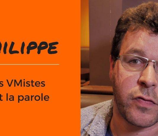 PhilippeakaPhilip59