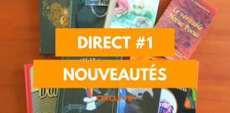 Cercle VIP Direct 1