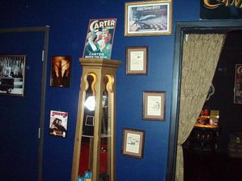 Musee%20Reno4 - Mark KALIN et Jinger à Reno