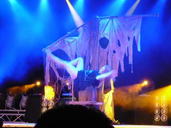 magie-le-portel-plage-2008
