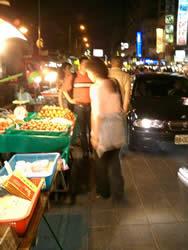 02marcheetvoiture - Made in Taïwan de Mimosa