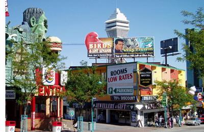 magie Greg Frewin CliftonHill - Las Vegas Magic Review Show de Greg FREWIN
