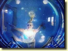 magie LaryIllusion - Illusion, tout n'est qu'illusion de Dani LARY